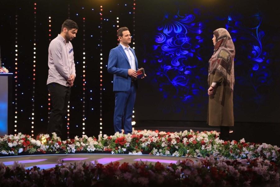 تولید سری جدید مسابقه «ایران» با ساختار جدید