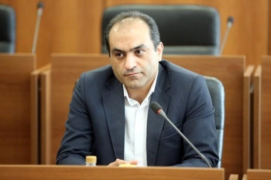 محدودیتهای تردد بین استانی در روز انتخابات