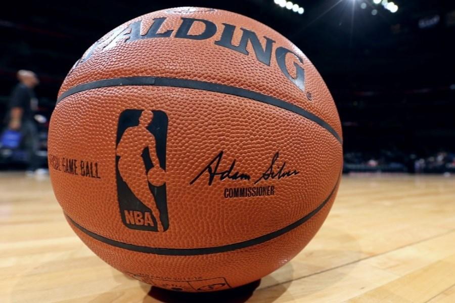 ترکیب سه تیم منتخب  NBA اعلام شد