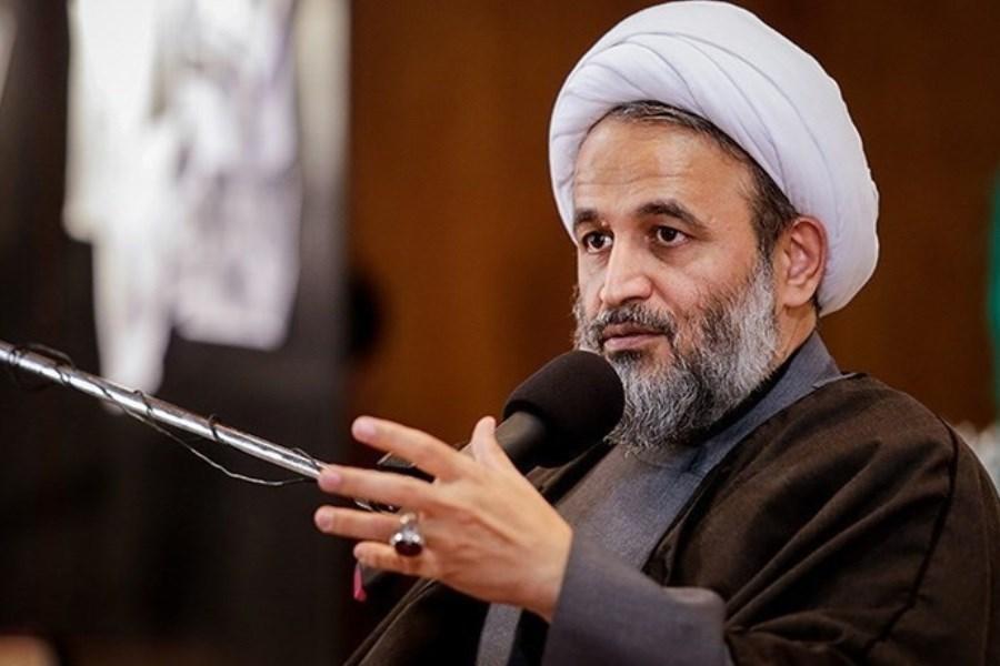 تصویر کاندیدایی را انتخاب کنیم که ایران را آماده ظهور کند