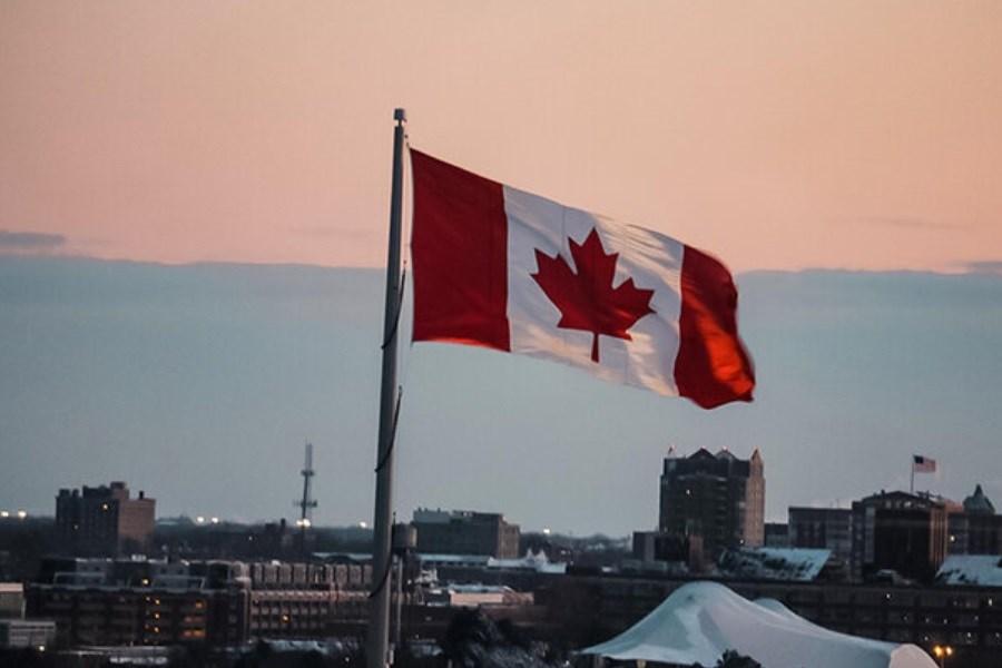 نرخ تورم کانادا 0.2 درصد رشد کرد