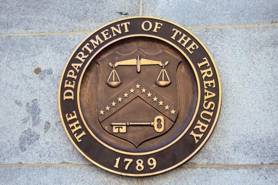 وزارت خزانه داری آمریکا برای ایران، سوریه و ونزوئلا در زمینه مقابله با کرونا مجوز تحریم صادر کرد