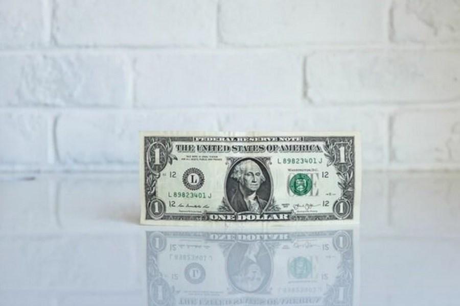 نوسان در بازار ارز +جدول