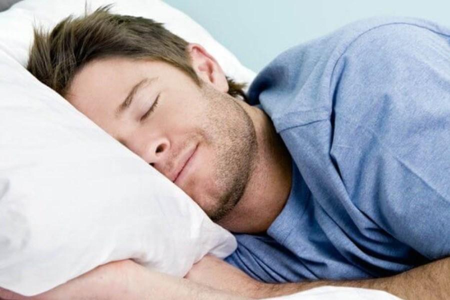 5 میوه موثربرای داشتن خوابی عمیق