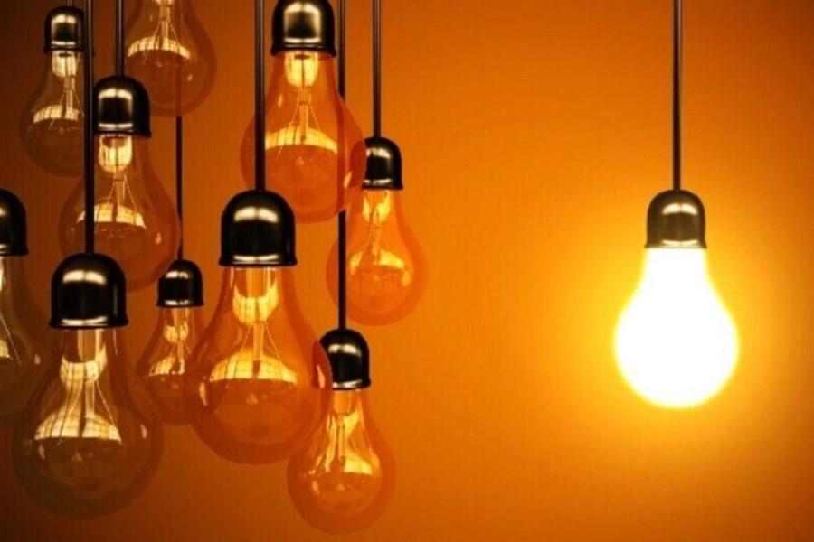 ۶۳ درصد برق ابهر توسط صنایع مصرف میشود
