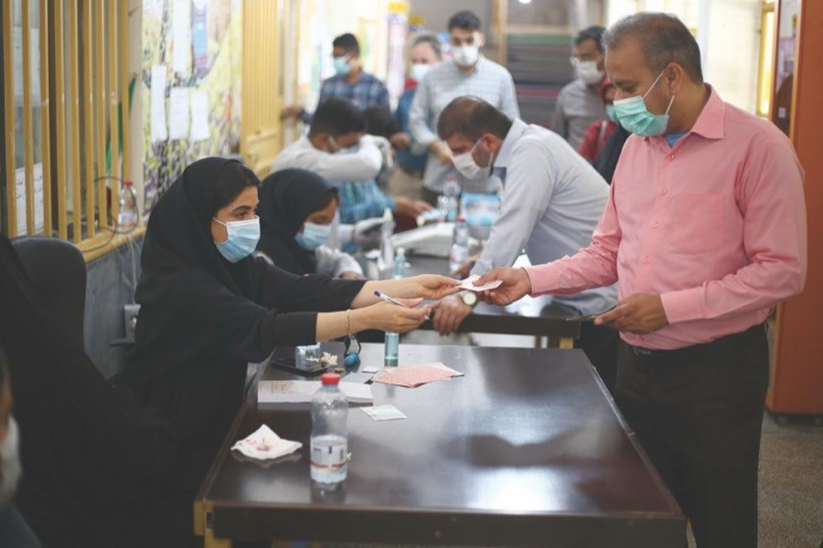 نتایج کلی انتخابات شورای اسلامی شهر بندرعباس منتشر شد