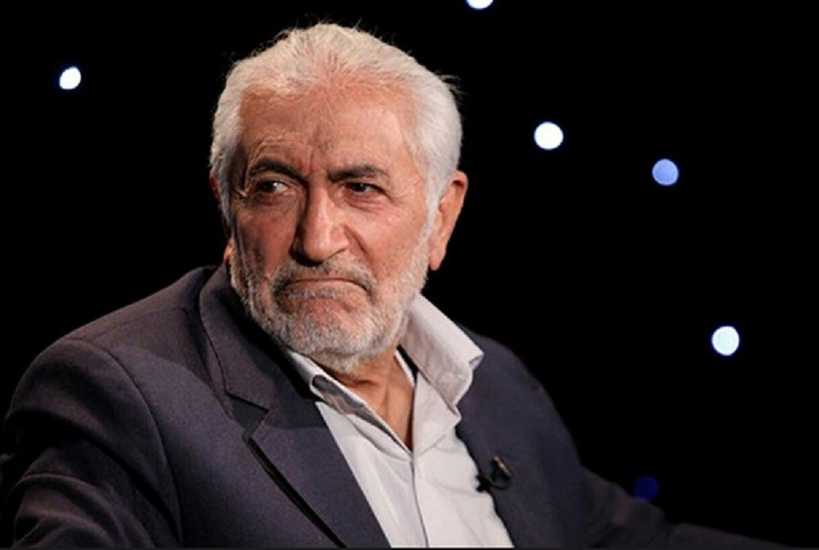امیدواریم شعارهای انتخاباتی رئیسی در عمل هم دل فقرا را به دست بیاورد