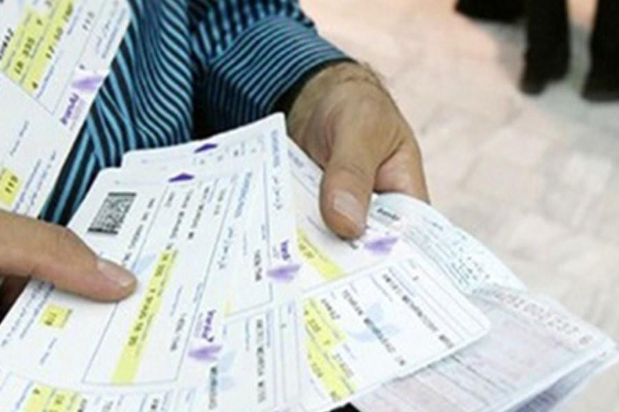 مخالفت سازمان هواپیمایی کشوری با افزایش قیمت بلیت هواپیما
