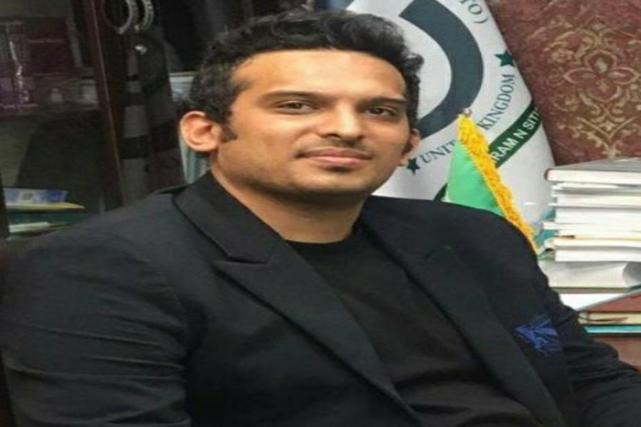 پیام تبریک سعیدباقری به سیدابراهیم رئیسی در پی پیروزی در انتخابات ریاست جمهوری
