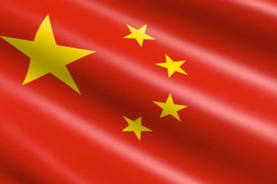 تصویر ریزش 19 درصدی واردات نفت چین از عربستان