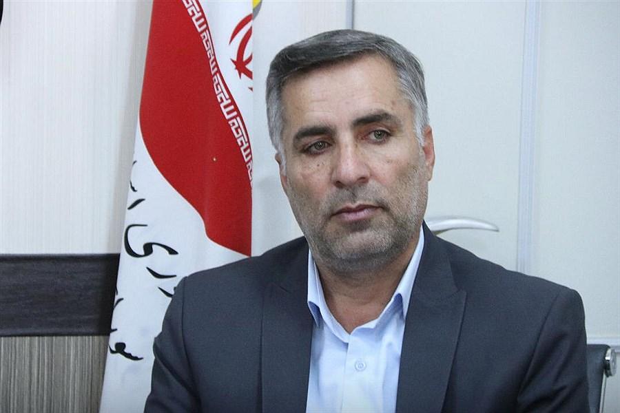 نیم درصد درآمد شهرداری به کتابخانه های استان یزد پرداخت شود