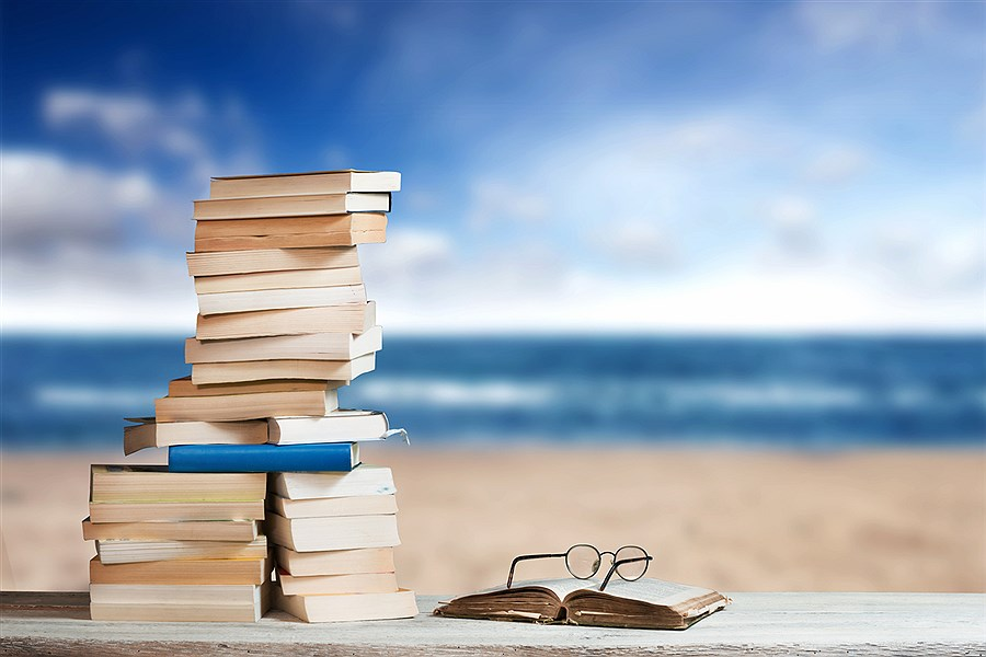 فرصت تابستان و سال تحصیلی آینده