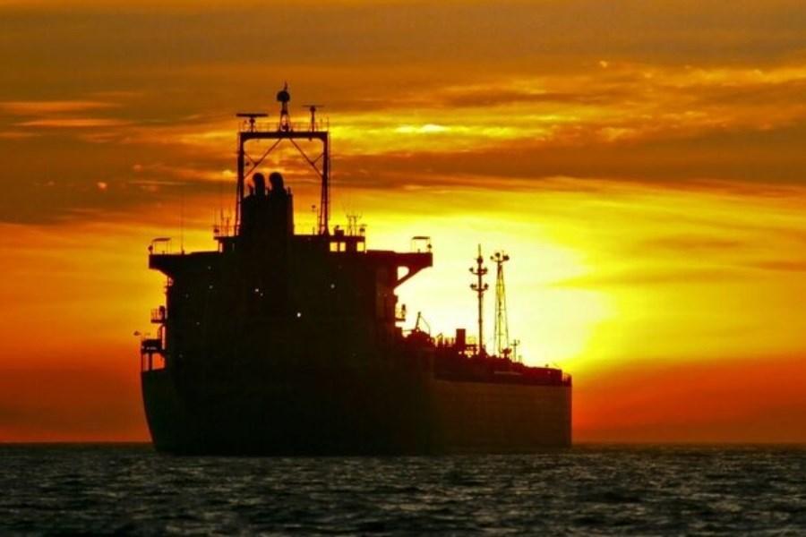 صادرات نفت عربستان به آسیا رشد کرد