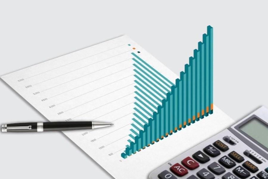 معافیت مالیاتی به کدام صادرکنندگان تعلق میگیرد؟