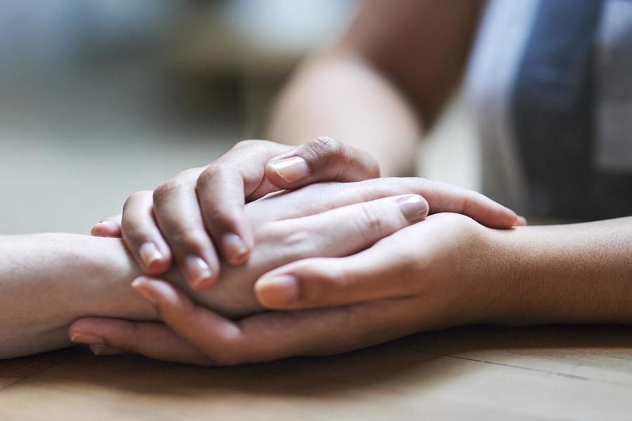 آمارهای خودکشی در گیلان پایینتر از میانگین جهانی است