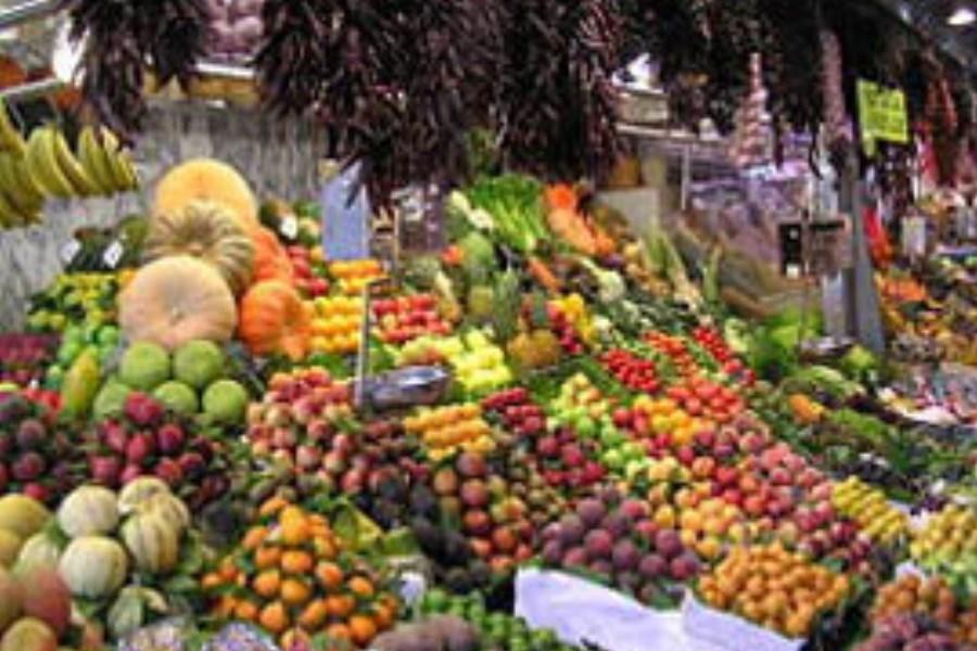 این میوه ها در صدر جدول قیمتی هستند