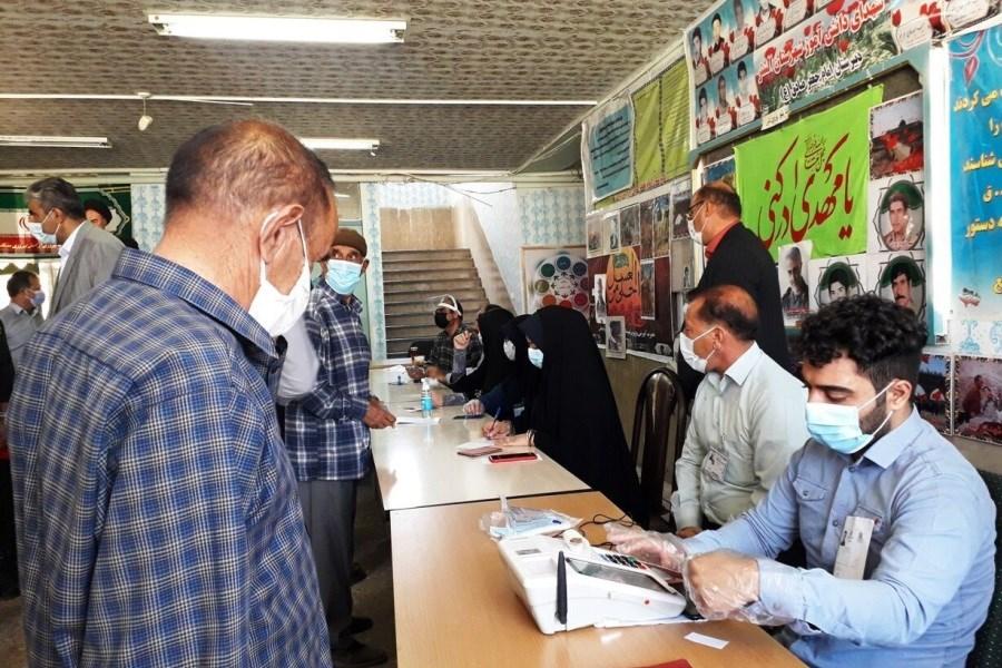 شورای نگهبان چهارشنبه نظر خود درباره انتخابات را اعلام میکند