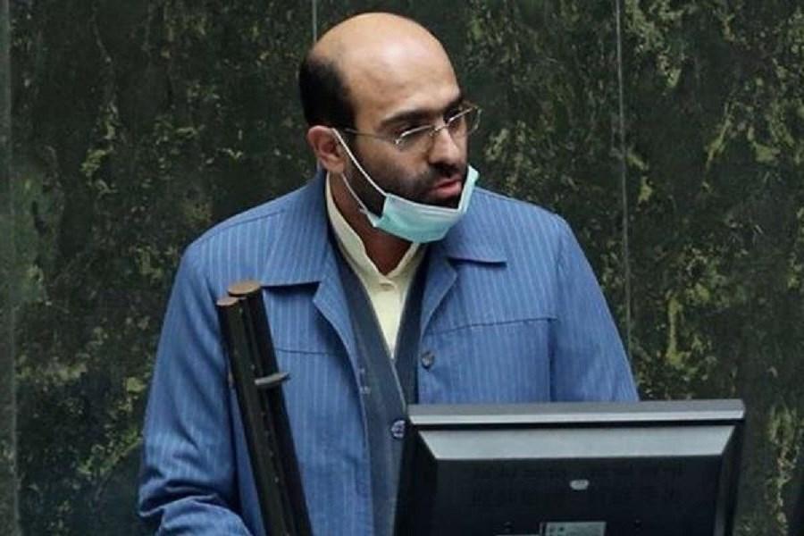 انتقاد کمیسیون انرژی از بیتوجهی به نیروگاه اتمی بوشهر