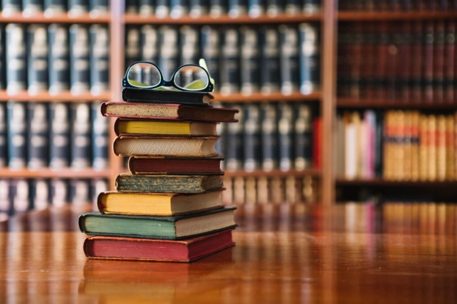 امروز عضویت در کتابخانههای عمومی رایگان است