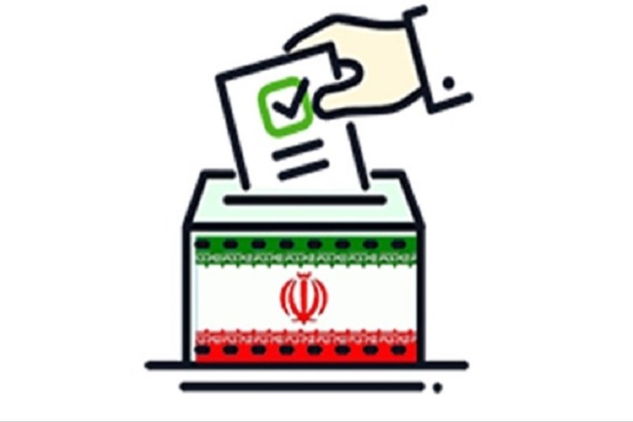 نتایج انتخابات شوراهای اسلامی در پنج شهر آذربایجان شرقی قطعی نشده است