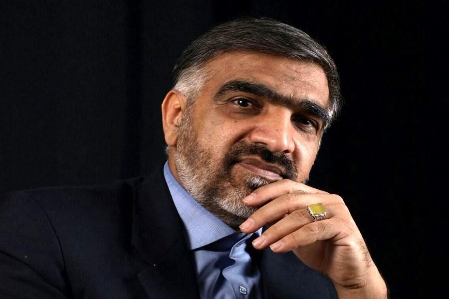 خبرخوش رئیس کمیسیون انرژی برای مردم خوزستان