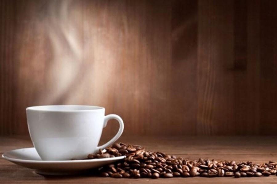 تاثیرات مثبت و منفی مصرف روزانه قهوه در بدن