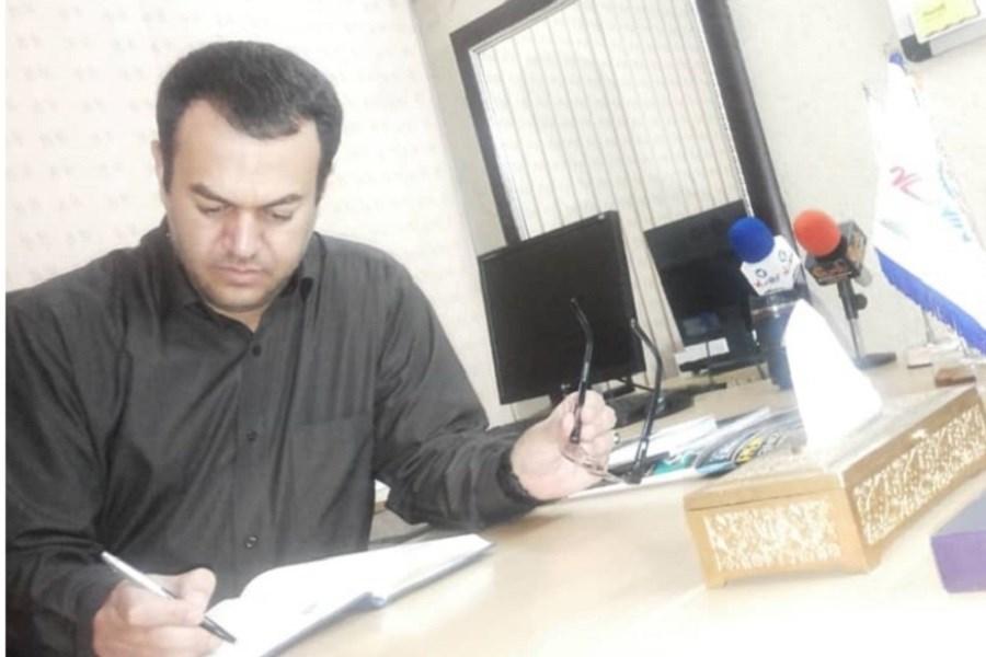 قانون غلط برگزاری انتخابات شوراها را اصلاح کنید