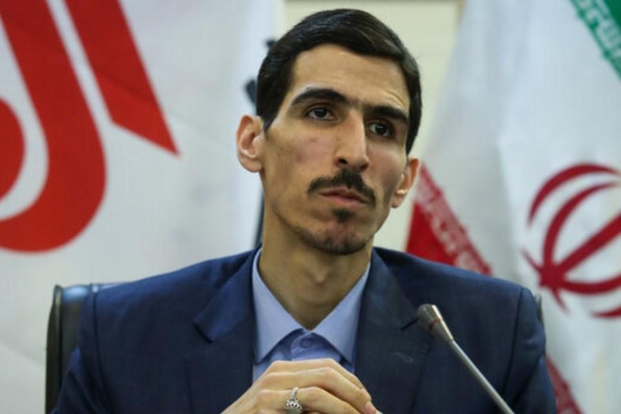 واکنش نماینده تهران به کشف یک مزرعه رمز ارز توسط پلیس