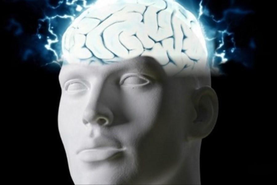 تصویر اختلالات جدی مغز در افراد مبتلا به کرونا