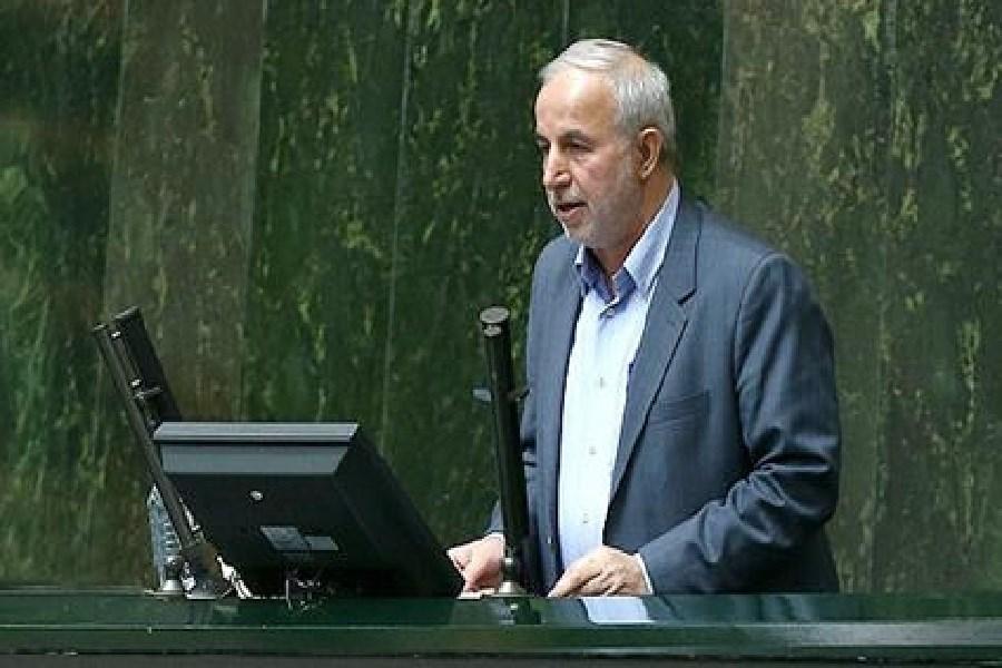 لزوم بررسی عملکرد هیئت نظارت بر انتخابات شوراها توسط کمیسیون اصل ۹۰