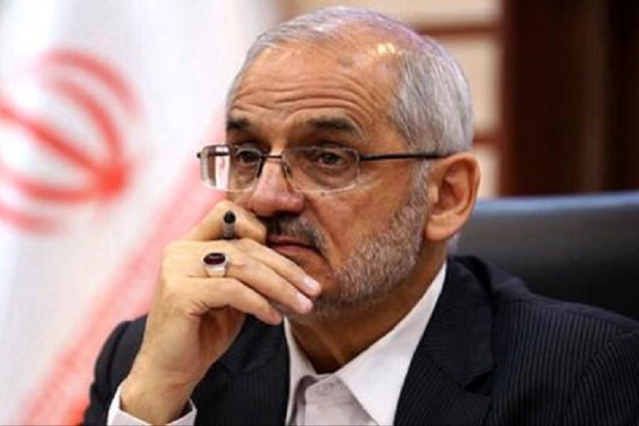احتمال بازگشایی مدارس در مهر ماه