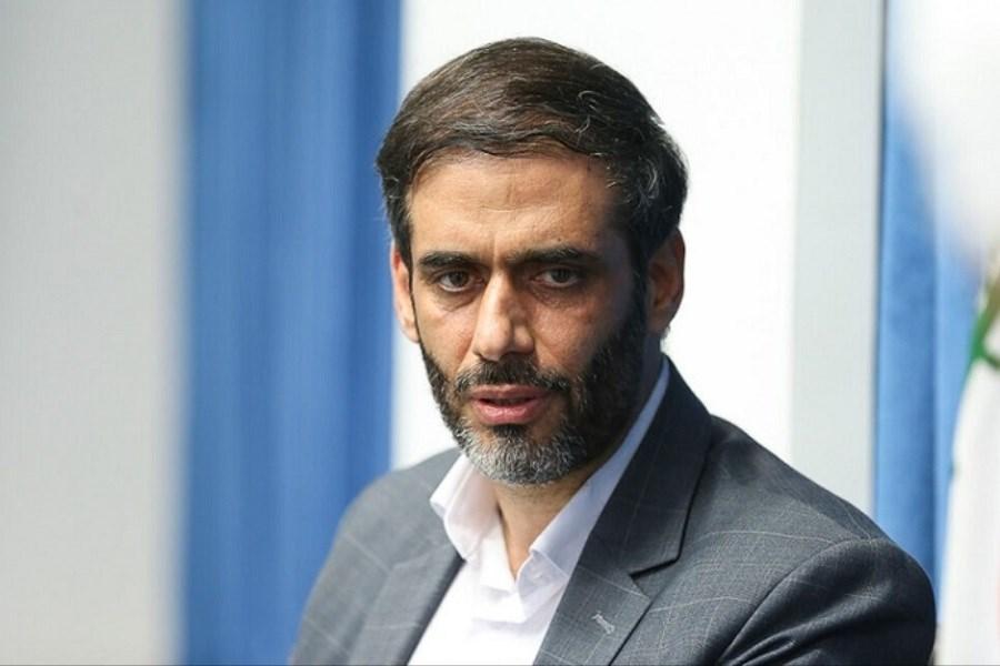 علت ترس سعید محمد از شورای نگهبان چیست؟