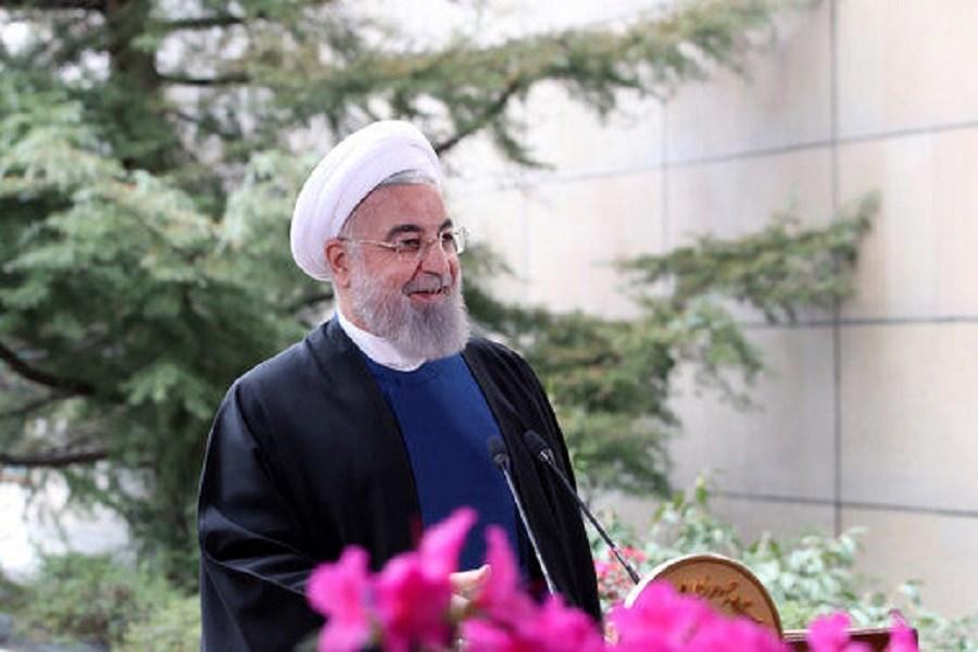 حسن روحانی پس از پایان ریاست جمهوری به کجا میرود؟