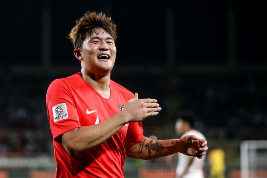 پورتو به دنبال جذب یک بازیکن آسیایی دیگر