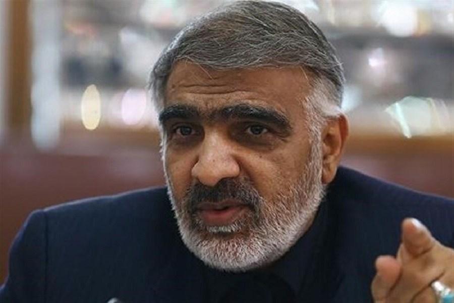 افزایش خروجی سد دز و کرخه برای حل بحران آب خوزستان