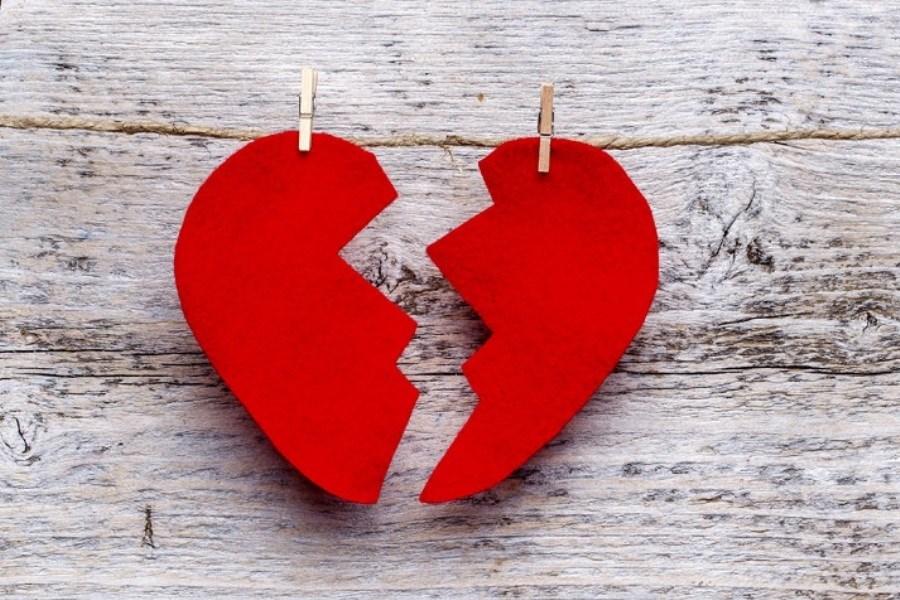 آیا همسران پس از خیانت می توانند به زندگی مشترک ادامه دهند؟