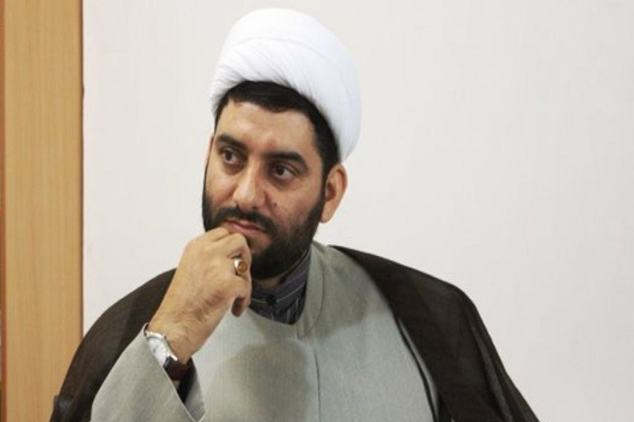 مردم خواهان دولت شعوراند نه دولت شعار!