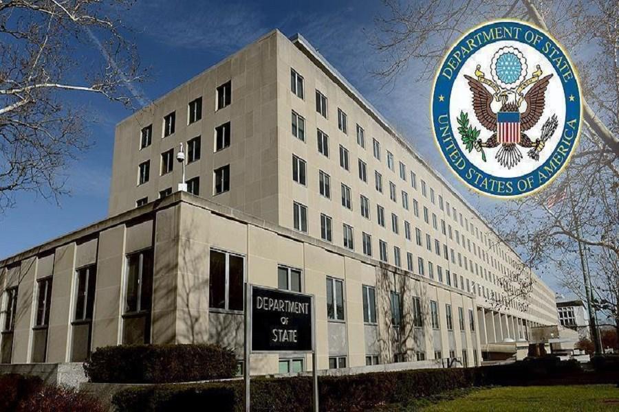 آمریکا با لغو تحریم ها علیه ایران موافقت نکرده است