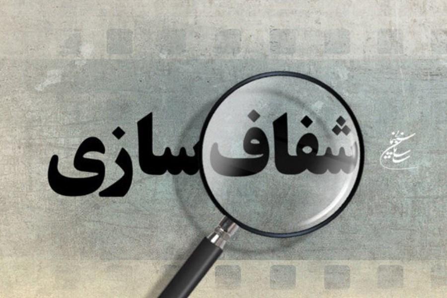 انتشار جزییات کمک های کرونایی سازمان سینمایی