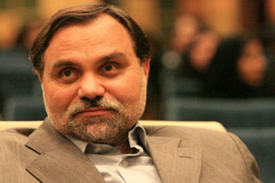 لزوم توجه دولت سیزدهم به بهبود ارتباط ایران با کشورهای عربی