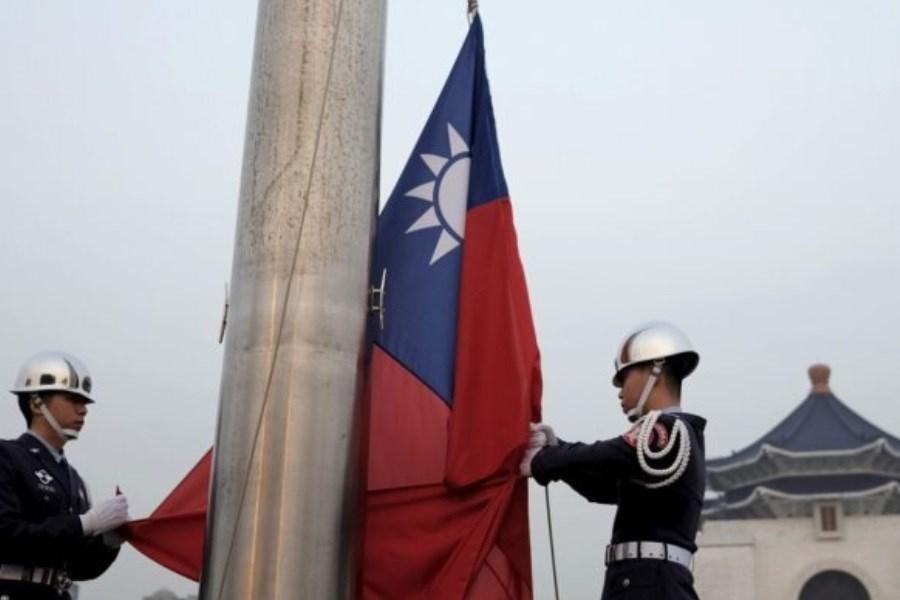 آینده تایوان در گرو اتحاد ملی با چین است