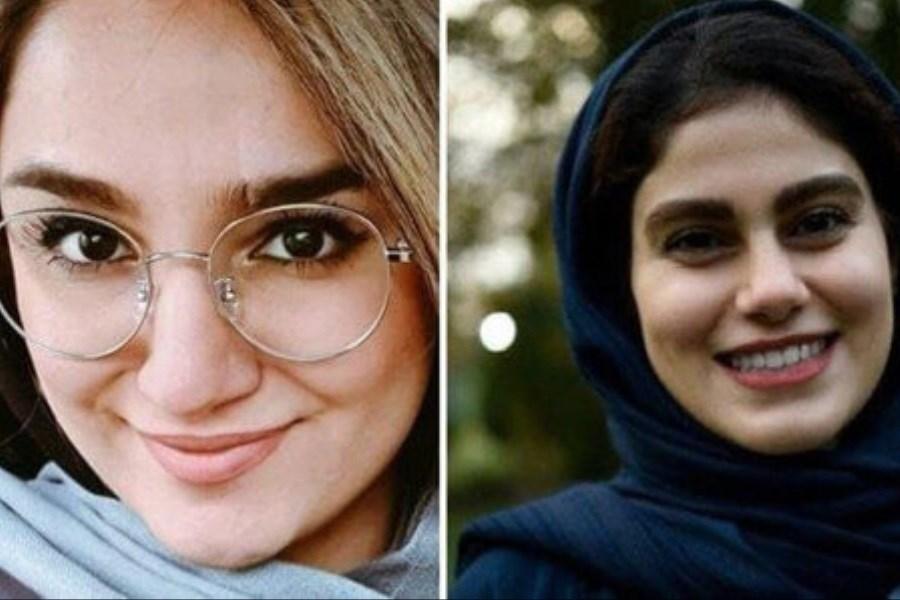 تصویر حال و هوای محل کار دو خبرنگار جانباخته + عکس