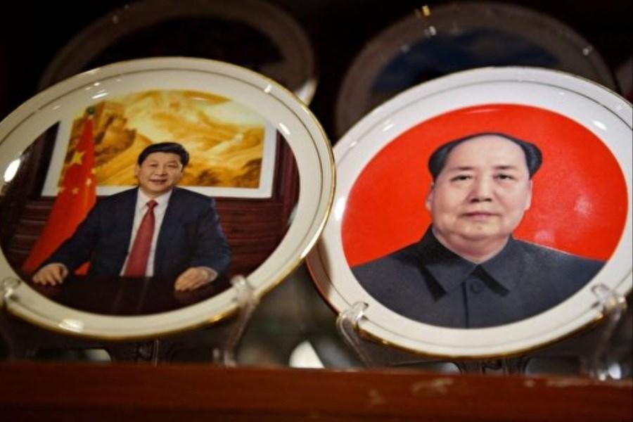 دغدغه چین برای اصلاح چهره بینالمللی این کشور
