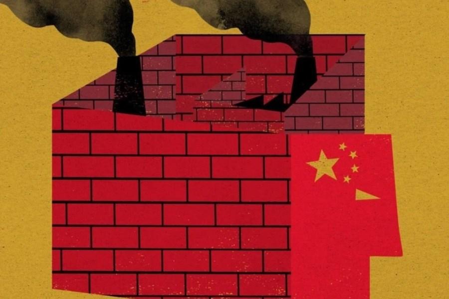 دلیل شتاب خارجیها برای سرمایهگذاری در چین در دوران کرونا