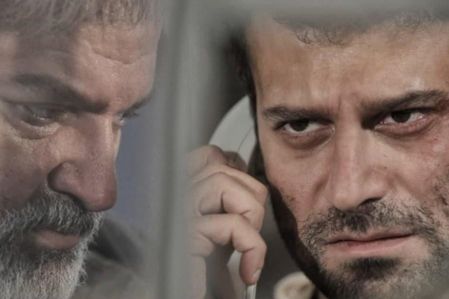 خبرهای جدید از فیلم برداری سریال «افرا»