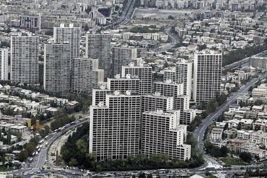 کارکرد مالیات بر خانههای خالی در کشورهای پیشرفته