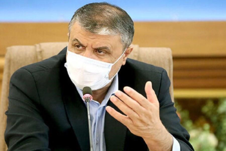 آمریکا در حدی نیست که در نحوه همکاری ایران و آژانس اظهارنظر کند!