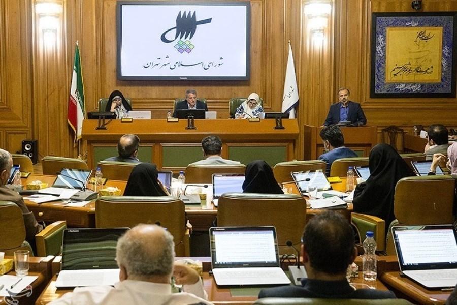 جای خالی بانوان در تصمیم گیری های شهری/ سهم اندک زنان در ششمین دوره شوراهای اسلامی شهر