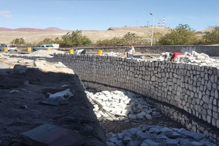 کانالهای آب شهری درارومیه ساماندهی میشود/پرونده سقوط کودک 4 ساله در کانال شهر تحت بررسی است