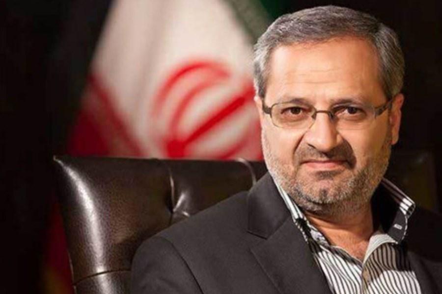 سوگواره ملی محرم و احلی من العسل در زنجان برگزار میشود